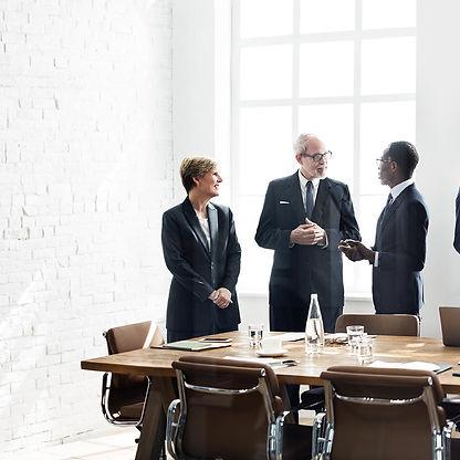 Senior Business Legacy Leaders.jpg