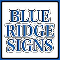 Blue Ridge Signs.jpg