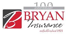 Bryan Insurance 100 yrs.JPG