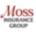 Moss Insurance logo.png