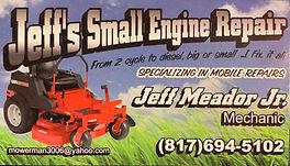 Jeff's Small Engine Repair.jpg