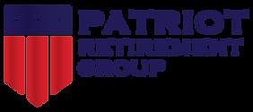 Patriot Retirement Group.png