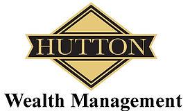Hutton Wealth Management.jpg