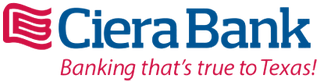 logo-cierabank.png