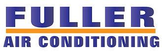 Fuller-Logo-page-001.jpg