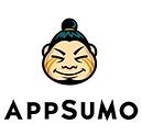 appsumo-squarelogo-1487867119566.png