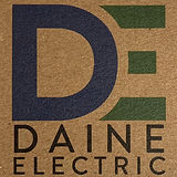 Daine Electric.jpg