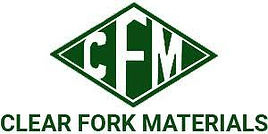 Clear Fork Materials.jfif