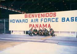 15 Panama 1
