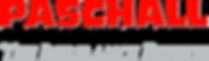 Paschall InsuranceLogo - Insurance (3).p