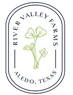River Valey Farms.jpg