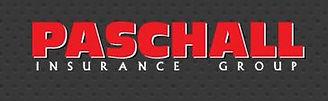 Paschall Insurance.jpg