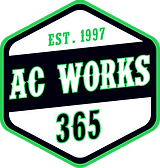 ACworks365.png