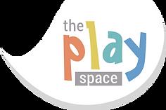 theplayspace_logo.png