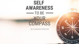 Self-Awareness to the Next Level