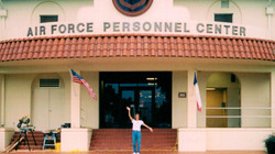 51 - dream job at Air Force Personnel Center_edited