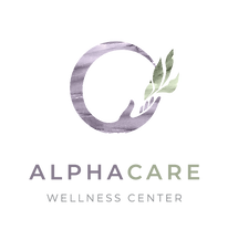 Alpha_Care LOGO Dec 2019 (1).png