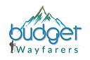 budget-wayfarers.png