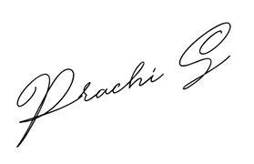 prachi s signature.JPG