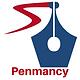 penmancy.png