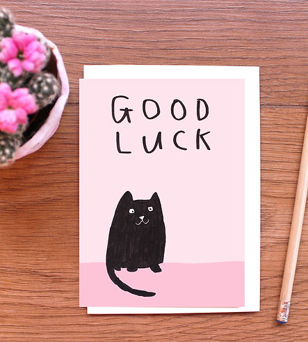OD 347 GOOD LUCK BLACK CAT.jpg