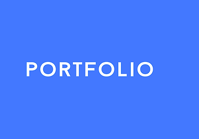 BLUE_box_portfolio.png