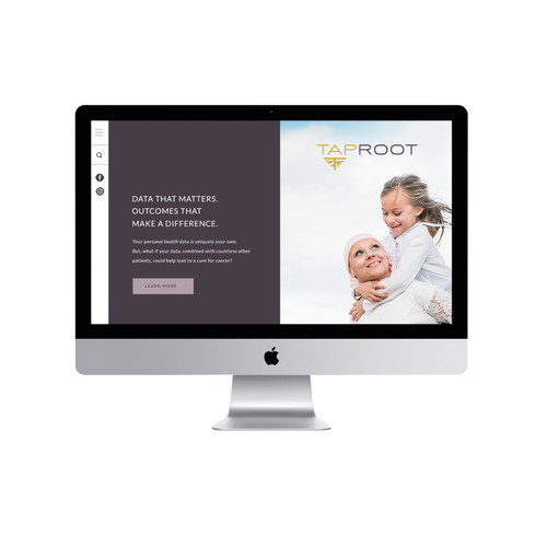UI/UX Desktop