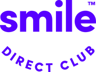 1200px-Smile_Direct_Club_logo.png