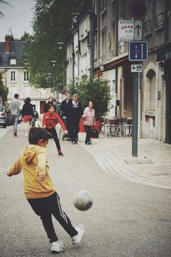 Blois - França