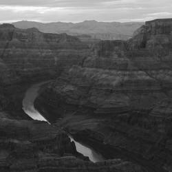 Grand Canyon - Arizona - EUA