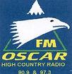 3HCR logo.jpg