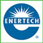 enertech1.png