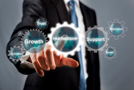 Partners-Blog-Image-400X265.jpg