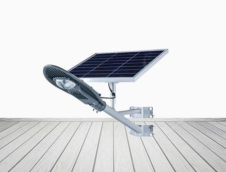 solarlight.png
