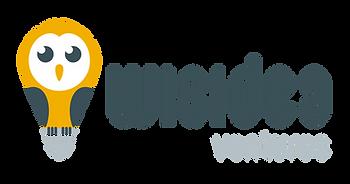 logo-Wisidea-Ventures-horizontal (2).png