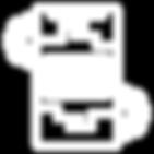 iconApp_edited_edited_edited_edited_edit