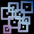 Elemento_Gráfico_Imagem_PNG.png