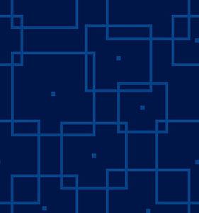 Pattern_Op%C3%A7%C3%A3o_4_Imagem_PNG_edi