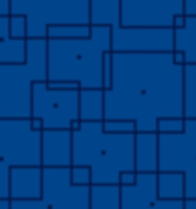 Pattern_Op%C3%A7%C3%A3o_3_Imagem_PNG_edi