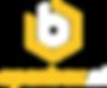 logo_openboxai.png
