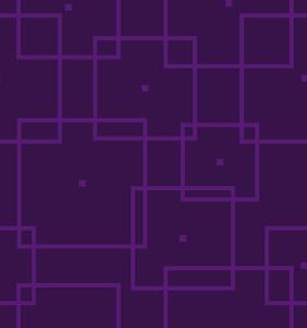 Pattern_Opção_6_Imagem_PNG.png
