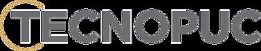 Logo-Tecnopuc-Original-1024x201.png
