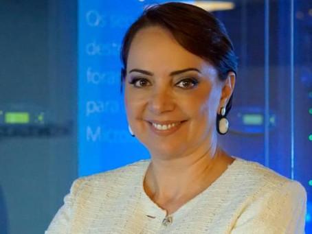 Inteligência Artificial pode tirar o País da estagnação, diz CEO da Microsoft Brasil