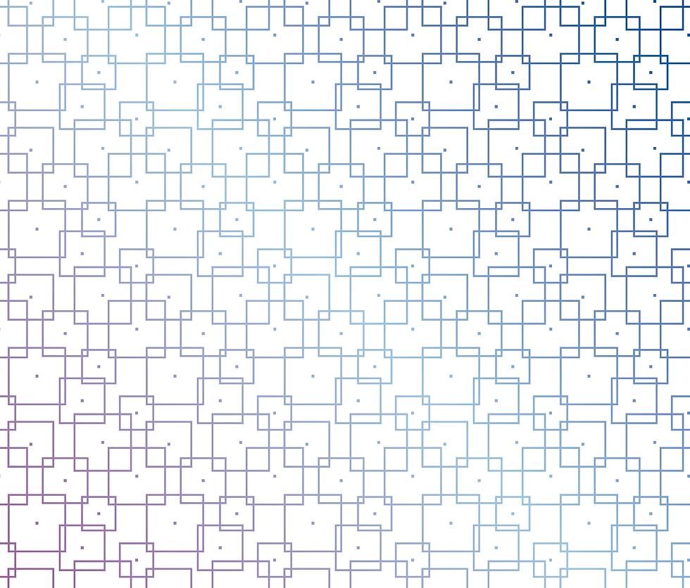 Pattern_Opção_1_Imagem_PNG.png