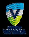 CV_logo_v2.png
