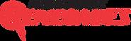 logo-MembershipfooterRenegades.png