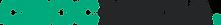 Crocmedia_logo_edited.png