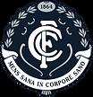 Carlton_logo.png