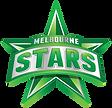 MELBOURNE_STARS_RGB.png