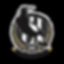 Collingwood_logo.png